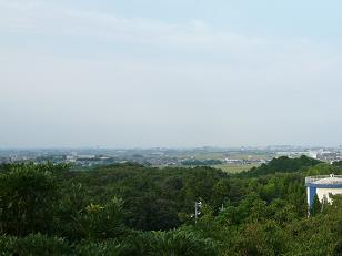 honjiro110814_2.jpg