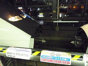 komachi110820_2.jpg