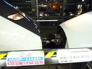 komachi110820_3.jpg