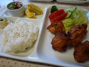 lunch110718.jpg