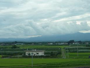 yamabiko1108.jpg