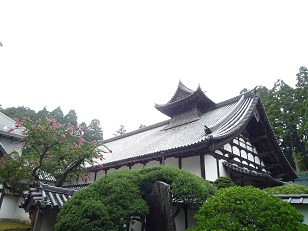 zuiganji_2.jpg