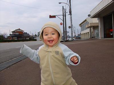 2007_1217富山・ディズニー・クリスマス会0044