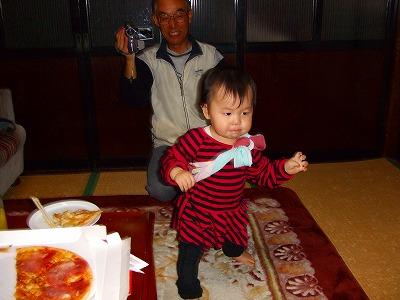 2007_1217富山・ディズニー・クリスマス会0056