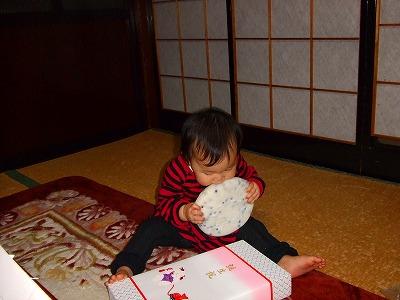2007_1217富山・ディズニー・クリスマス会0063