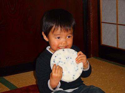 2007_1217富山・ディズニー・クリスマス会0067