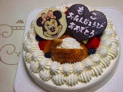 2007_1217富山・ディズニー・クリスマス会0068