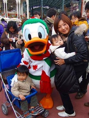 2007_1217富山・ディズニー・クリスマス会0085