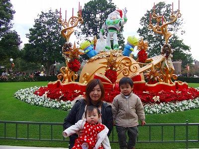 2007_1217富山・ディズニー・クリスマス会0087