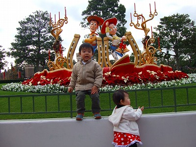 2007_1217富山・ディズニー・クリスマス会0090