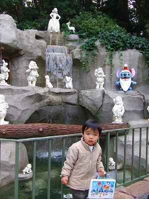 2007_1217富山・ディズニー・クリスマス会0091