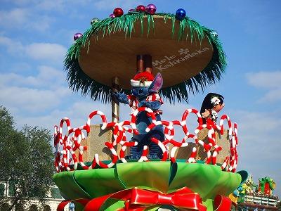 2007_1217富山・ディズニー・クリスマス会0096