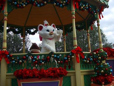 2007_1217富山・ディズニー・クリスマス会0102