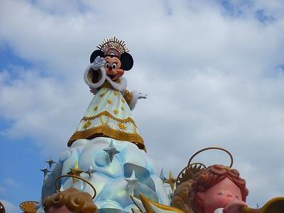 2007_1217富山・ディズニー・クリスマス会0107