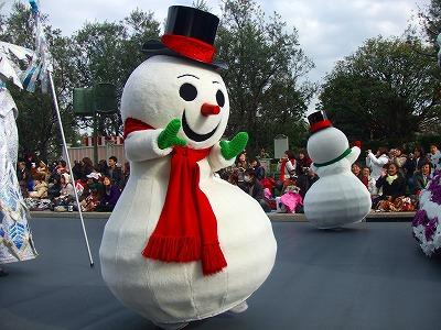 2007_1217富山・ディズニー・クリスマス会0112
