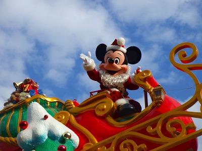 2007_1217富山・ディズニー・クリスマス会0116