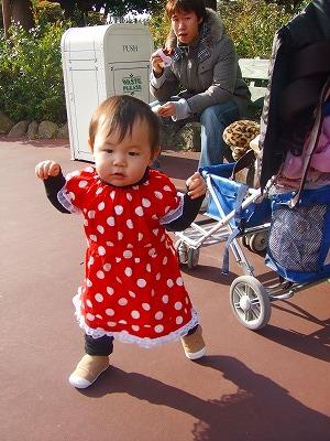 2007_1217富山・ディズニー・クリスマス会0123