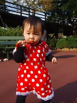2007_1217富山・ディズニー・クリスマス会0125