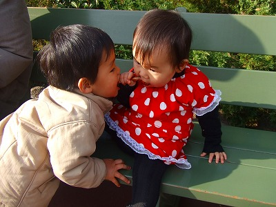 2007_1217富山・ディズニー・クリスマス会0127