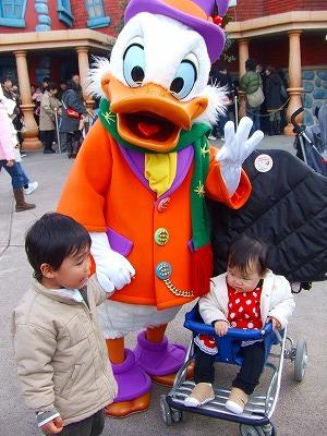 2007_1217富山・ディズニー・クリスマス会0131