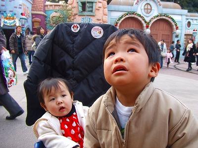 2007_1217富山・ディズニー・クリスマス会0132