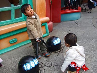 2007_1217富山・ディズニー・クリスマス会0133