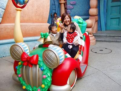 2007_1217富山・ディズニー・クリスマス会0141