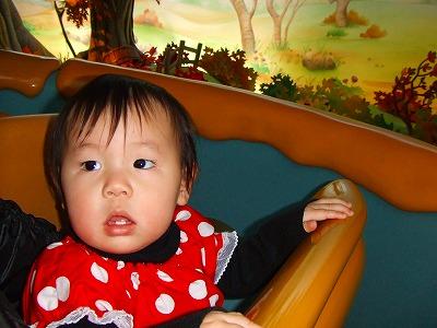 2007_1217富山・ディズニー・クリスマス会0146