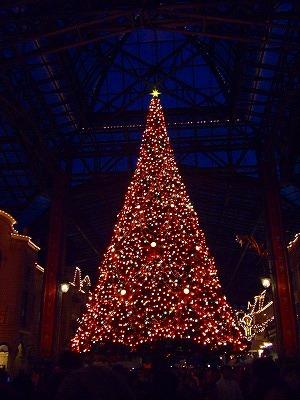 2007_1217富山・ディズニー・クリスマス会0152