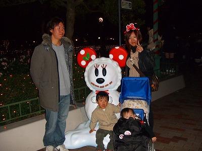 2007_1217富山・ディズニー・クリスマス会0156