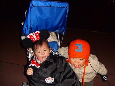 2007_1217富山・ディズニー・クリスマス会0163