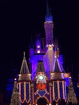2007_1217富山・ディズニー・クリスマス会0166