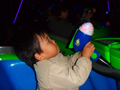 2007_1217富山・ディズニー・クリスマス会0168