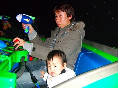 2007_1217富山・ディズニー・クリスマス会0169