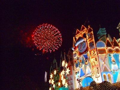 2007_1217富山・ディズニー・クリスマス会0179