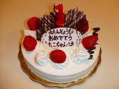 2007_1217富山・ディズニー・クリスマス会0191