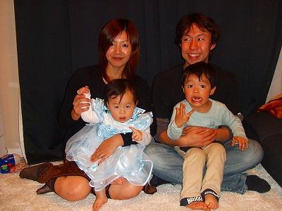 2007_1217富山・ディズニー・クリスマス会0208
