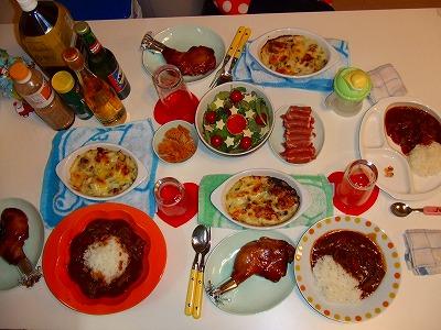 2008_0102愛結婚式・クリスマス・福袋0019
