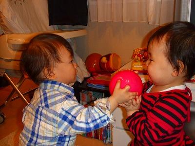 2008_0102愛結婚式・クリスマス・福袋0038