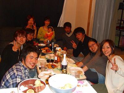 2008_0128お泊り会・上市町民会0031