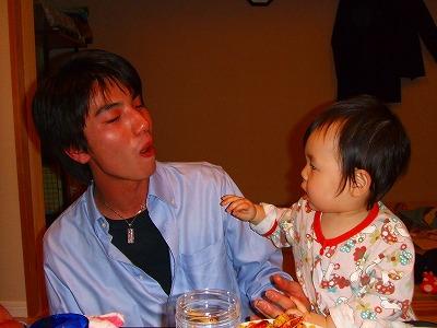 2008_0128お泊り会・上市町民会0032