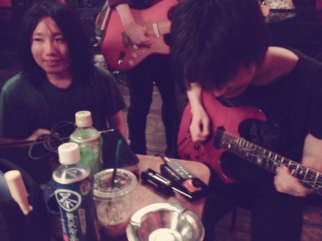 20130923_7.jpg