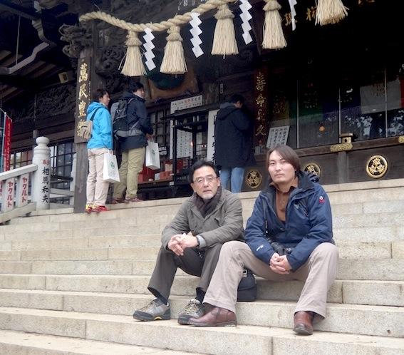 12.2.11高尾神社-20