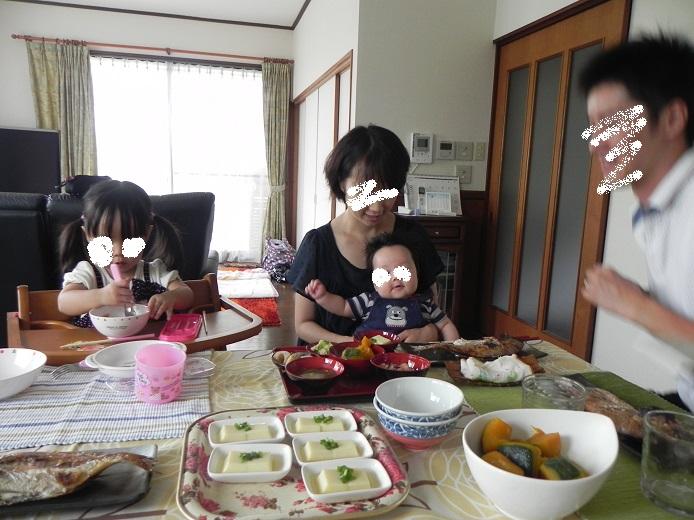 okuizome3_20130810094539d42.jpg