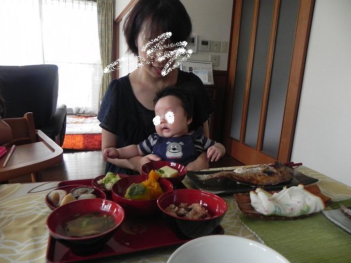 okuizome4.jpg