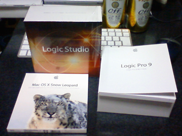 Logicst01.jpg