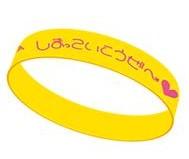 MCCD_wristband.jpg