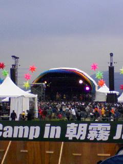 20071006161314