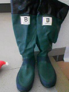 asagiri_boots.jpg