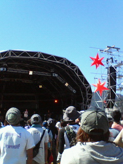 asagiri_live2.jpg